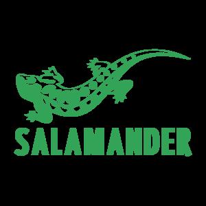 okna pcv katowice dla salamander
