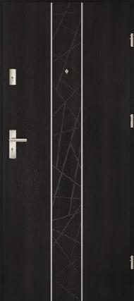 producent drzwi katowice
