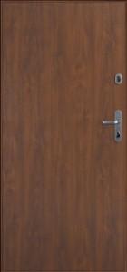 drzwi do mieszkań, domów 9